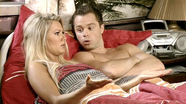 Видео секс универ маша трахается с кузей