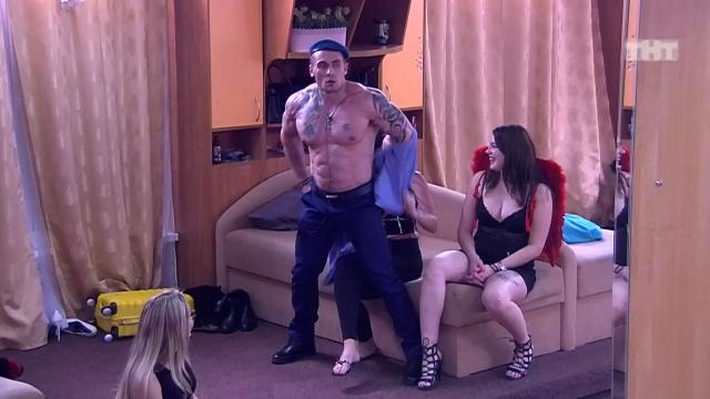 Www sibnet ru порно с кривыми членами