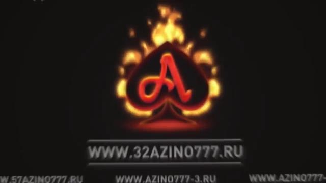 www 777 azino777