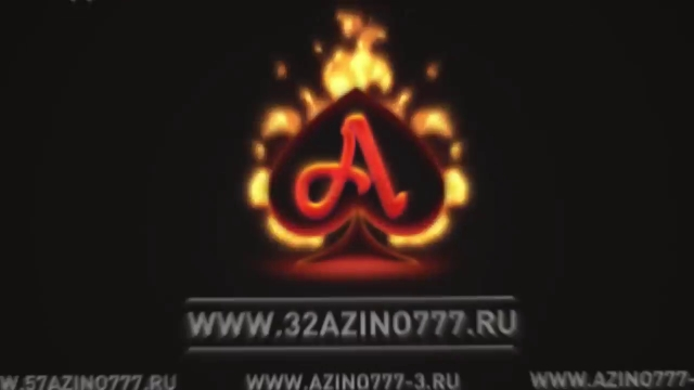 www 32 azino ru