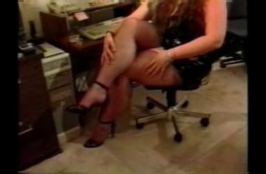 porno-roliki-zhenskogo-dominirovaniya-onlayn