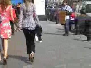 http://video.sibnet.ru/upload/cover/video_3808_0.jpg