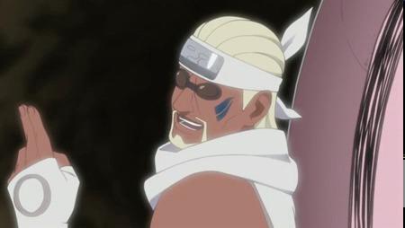 Наруто 2 сезон 301 серия смотреть онлайн