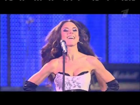 видео для девочек песни и танцы