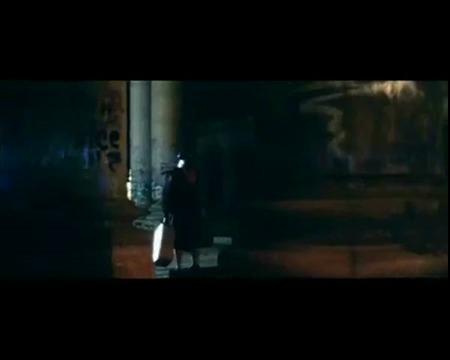 cold wind blows Eminem - cold wind blows (tradução) (música para ouvir e letra da música com legenda em português.