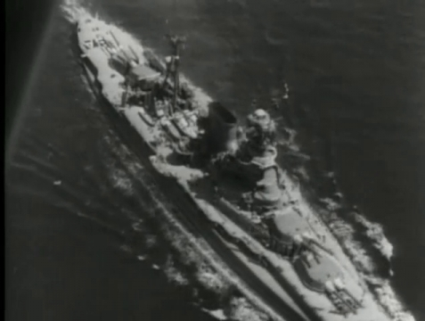 подводные лодки враг над нами