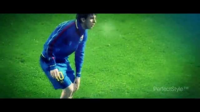Канал футбол 1 в прямом эфире Wallpaper: Messi Klip Skachat