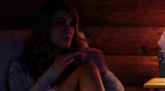 dana-borisova-video-erotika