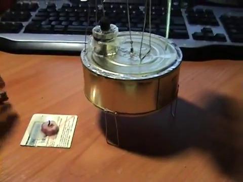 Подмотка спидометра газ 24 вольта своими руками