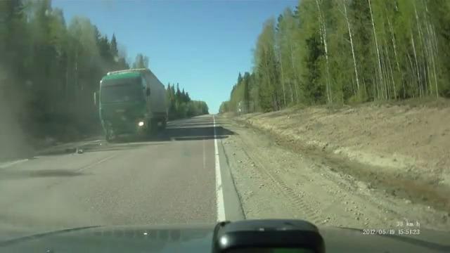 Vkcom/infonovelсайт http://infonovelru/подробности ниже:19 мая 2012г около 15:50, на 901 км трассы м8