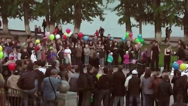 Фото эротика волочкова - ХХХ онлайн для самых ярых фанатов порно
