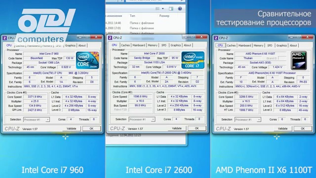 So ugh , is it not worth upgrading to a skylake i5-6600k?
