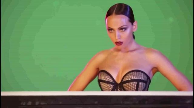 Порно видео дарьи астафьевой 111