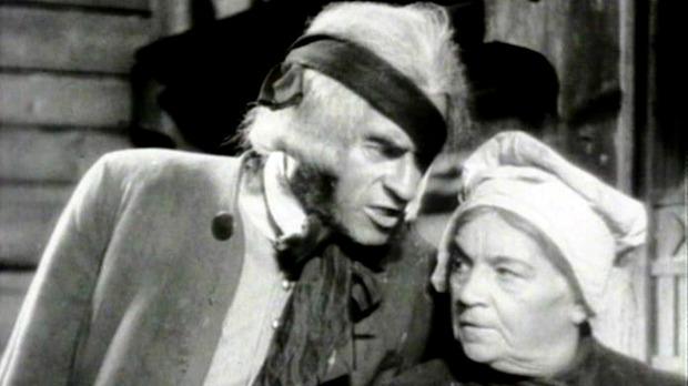 Я клавдий фильм 1937 - wikiwand