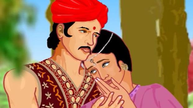 Посмотрите фильм Камасутра онлайн бесплатно в хорошем качестве на