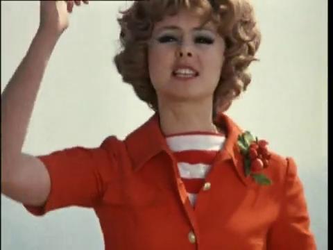 Фото платье из фильма иван васильевич меняет профессию 20