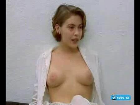 алис белаиди фото голая