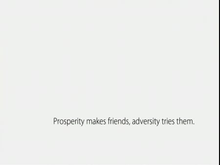 prosperity brings friends adversity tries them Type i is the most common and alopecia autoimmune idiopathic hair loss disease occurs at any age  prosperity makes friends, and adversity tries them.