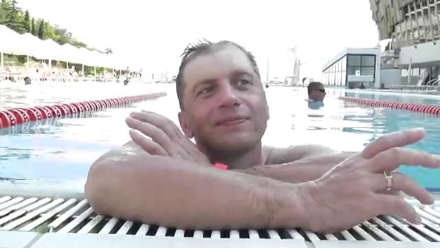 vstrechi-dlya-seksa-v-yalte