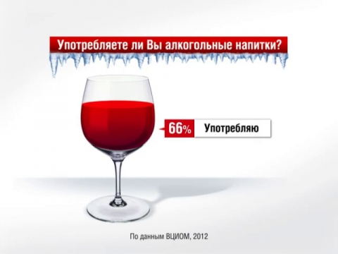 Сколько стоит кодирование от алкоголя в липецке
