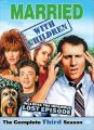 Married.With.Children.049.-.3x14.-.A.Three.Job,.No.Income.Family.[DVDrip.Rus.Eng].[Sub.Eng]