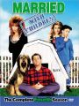 Married.With.Children.059.-.4x02.-.Dead.Men.Don't.Do.Aerobics.[DVDrip.Rus.Eng].[Sub.Eng]
