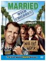 Married.With.Children.109.-.6x04.-.Cheese,.Cues,.And.Blood.[DVDrip.Rus.Eng].[Sub.Eng]