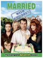 Married.With.Children.145.-.7x14.-.It.Doesn't.Get.Any.Better.Than.This.[DVDrip.Rus.Eng].[Sub.Eng]