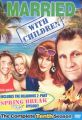 Married.With.Children.211.-.10x02.Guess.Who's.Coming.To.Breakfast,.Lunch.And.Dinner.[DVDrip.Rus.Eng].[Sub.Eng]
