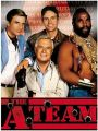 The A-Team.4x06.The.Heart.Of.Rock.N'.Roll.DVDRip