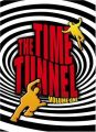 The.Time.Tunnel.S01E17.Kill.Two.By.Two.DVDrip