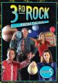 3rd_rock_from_the_sun.s05e05.dvdrip.rus(tv3)
