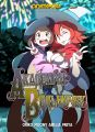 Little_Witch_Academia_[AniMedia.tv]
