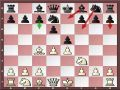 Dirty chess tricks to win fast 5 (Philidor - Central Attack)