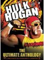 Рестлинг на ТНТ  Nitro 10-04-99 - Hulk Hogan and Ric Flair vs Sting and Lex Luger