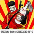 DeeJay Dan - Break'em Up 8 [2016]