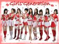 Girls Generation(SNSD) - what a girl wants,come on over baby.