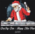 DeeJay Dan - Happy New Year 2K!9