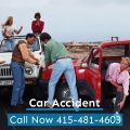 How To Find A Personal Injury Attorney 415-481-4603