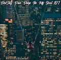 DeeJay Dan - Deep In My Soul 107 [2019]