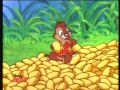 Chip 'n Dale Rescue Rangers 3x02 - Puffed Rangers [andruska]