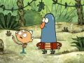 The.Marvelous.Misadventures.of.Flapjack.s02e07e08.Off.with.His.Hat.-.K'Nuckles.and.His.Hilarious.Problem.WEB-DL.480p