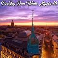DeeJay Dan - White Nights 16 [2020]