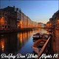 DeeJay Dan - White Nights 18 [2020]