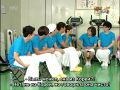 Happy Together Ep.175 – 2AM, KARA, Jeon Hyeonmu [рус.саб]