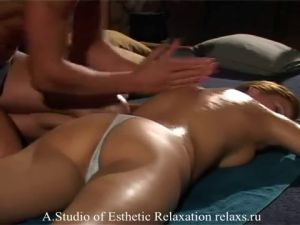 Эротический массаж интимных зон видео онлайн фото 119-410