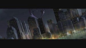Мультсериал Команда Мстители Скачать Торрент - фото 3