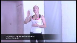 Видео упражнение увеличение члена — img 15