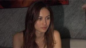Интервью самые лучшие порно актрисы видео фото 310-645